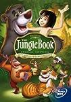 The Jungle Book : 40th Anniversary 2...