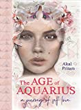img - for The Age of Aquarius: A Journey of Self-Love book / textbook / text book