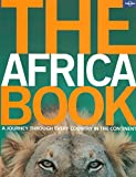 The Africa Book: A Journey Through Every Country in the Continent (The Continents)