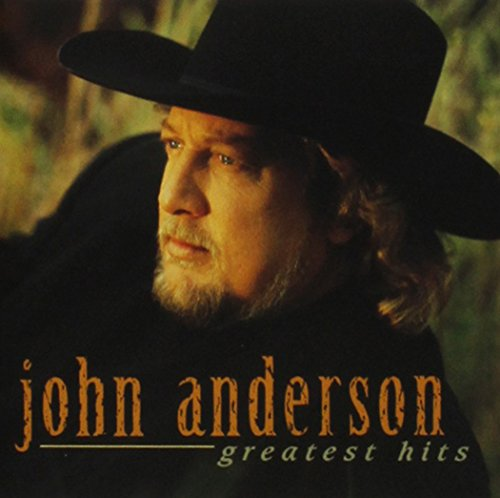 John anderson seminole wind (1998) » lossless music download.