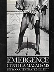 Emergence de Cynthia MacAdams
