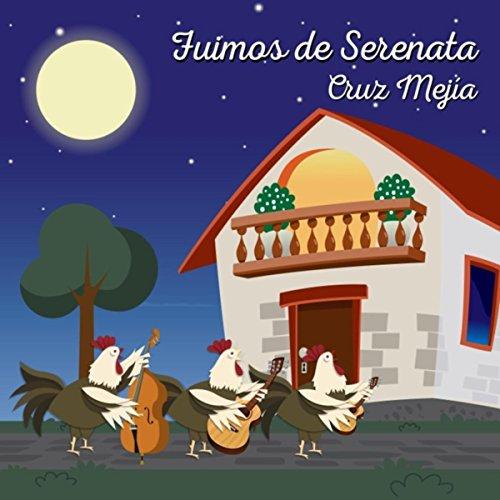 El Llavero para las Llaves de Mi Alma by Cruz Mejía on ...