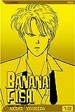 Banana Fish, Akimi Yoshida, 1421502607