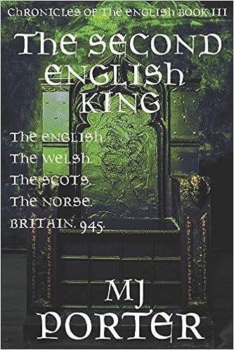 Descargar Libro Origen The Second English King Epub Gratis Sin Registro