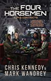 Alpha Contracts (The Revelations Cycle Book 0)