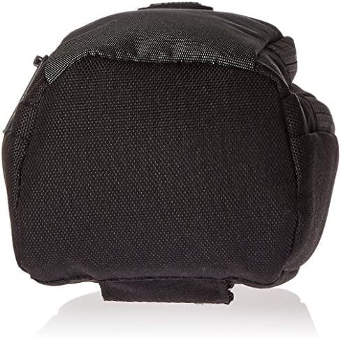 Lowepro Portland 30 Camera Bag – A Protective Camera Pouch For Your Point and Shoot Camera and Accessories 510C8ciM9HL