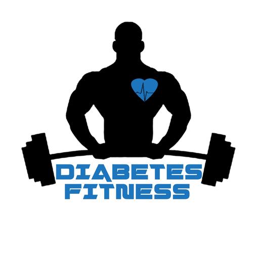 Diabetes Fitness (Diabetes Fitness)