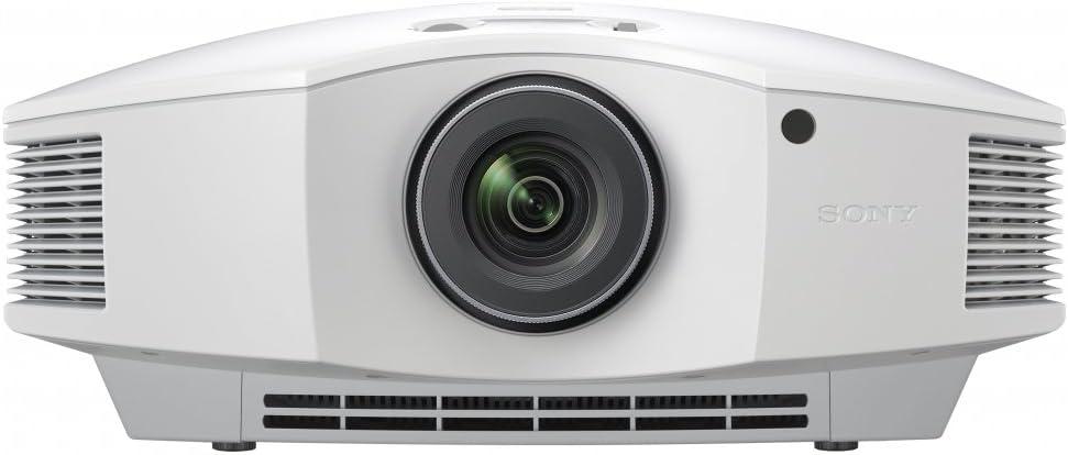 Sony VPL-HW65ES - Proyector (1016 - 7620 mm (40 - 300