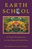Earth School, Moriah Marston, 0741432765