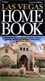 Las Vegas Home Book, The Ashley Group, 1588620360