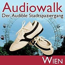 Audiowalk Wien
