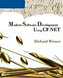 Modern Software Development Using C# .NET