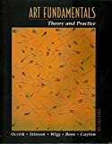 img - for Art Fundamentals: Theory and Practice book / textbook / text book