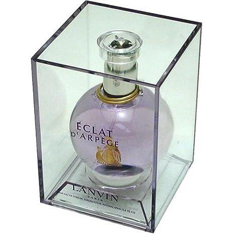 Lanvin Eclat Darpege Eau De Parfum 100ml Amazoncouk Luxury Beauty