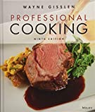 Professional Cooking 9th Edition