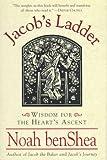 heart shape bakery - Jacob's Ladder:: Wisdom for the Heart's Ascent (Jacob the Baker)