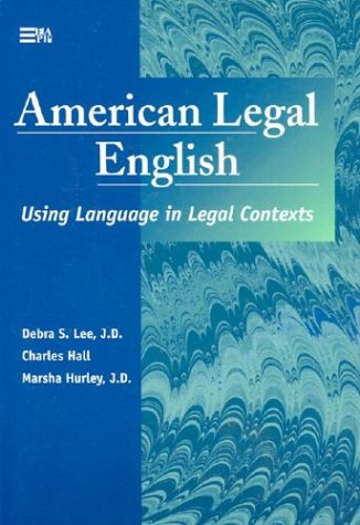 english for academic and professional purposes pdf