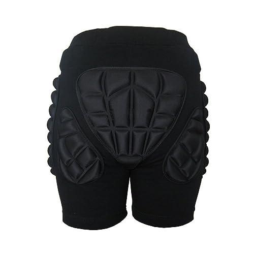 Color Negro POC Spine VPD 2.0 Vest Protecci/ón Espalda Unisex