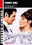 Funny Girl (Special Edition)