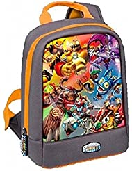 Power A Skylanders Mini Sling Backpack
