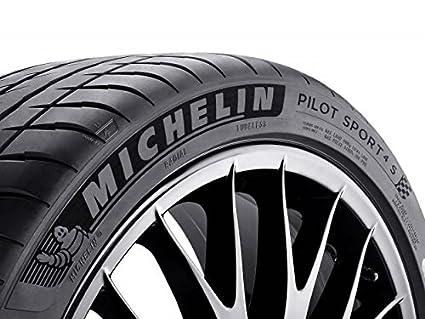 Michelin Pilot Sport >> Michelin 225 50 Zr17 98y Pilot Sport 4st Tubeless Passanger Car Tyre