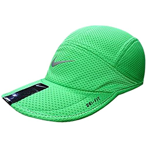 ca694b0f63a NIKE Mens Dri-Fit Mesh Daybreak Hat - Buy Online in UAE.