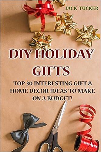 decoration home budget