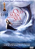 The Old Man and the Sea (Animated IMAX)