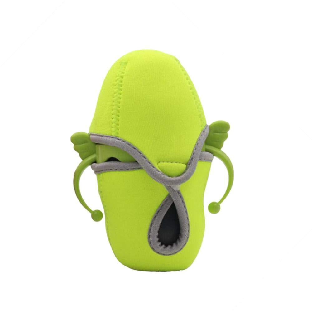 Per Baby Bottles Thermal Bag for Milk Bottles Baby Bottle Insulated Heater