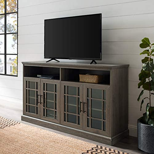 Walker Edison Furniture TV Stand