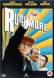 Rushmore [UK Import]