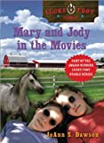 Mary and Jody in the Movies, JoAnn Dawson, 1402209991