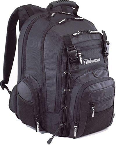 Targus RG0322 Notebook Backpack 15 4 Inch