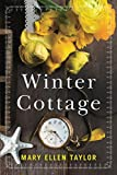 Image of Winter Cottage
