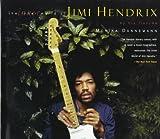 The Inner World of Jimi Hendrix