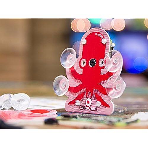 Eplze Cartoon Snail Design Mini Portable Fan PC USB Power Laptop Desk Cooling Fan Blue