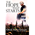 The Hope That Starts (Double Blind Study Book 5)