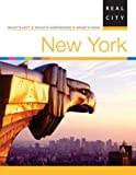 New York, Dorling Kindersley Publishing Staff, 0756626870