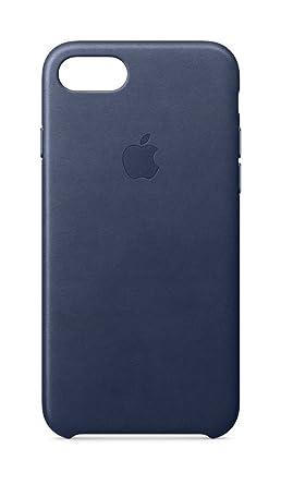 iphone 8 coque bleu