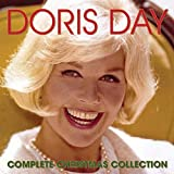 Doris Day: Complete Christmas Collection