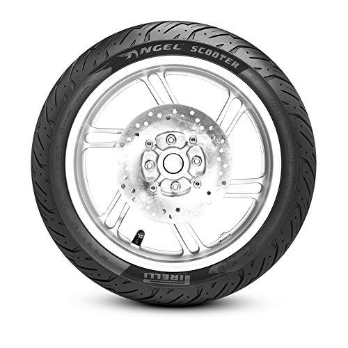 Pirelli 2770800 Pneumatico Moto ANGEL SCOOTER
