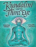 Kundalini and the Third Eye, Earlyne C. Chaney and William L. Messick, 091893608X