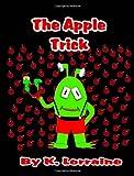 The Apple Trick, K. Lorraine, 1477477268