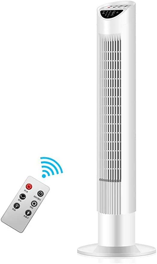 SWB Aire Acondicionado Ventilador Refrigeración Ventilador ...