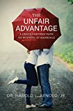 img - for The Unfair Advantage book / textbook / text book
