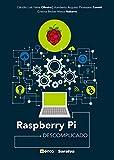 capa de Raspberry Pi Descomplicado