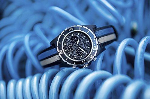 Wrist Watch 5GV050800041