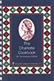 The Charlotte Cookbook