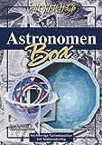 Astronomen-Box