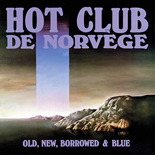 Norsk Dans
